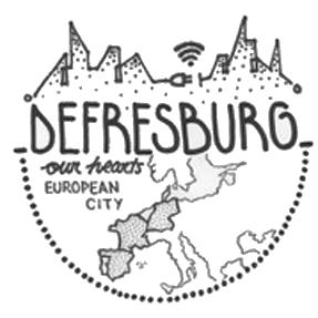 Logo Defresburg
